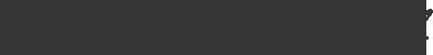 rachelduval.com Logo